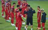 Vòng loại World Cup 2022: HLV Park gặp thách thức lớn với hàng hậu vệ