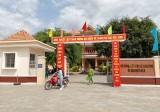 Thanh Phú sẵn sàng cho đại hội Đảng bộ cấp cơ sở đầu tiên của tỉnh