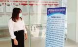 Hướng dẫn phòng tránh bệnh Covid-19 đối với trung tâm thương mại, siêu thị, nhà hàng, chợ