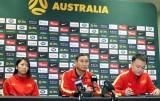 HLV Mai Đức Chung tuyên bố cứng rắn trước trận gặp ĐT nữ Australia