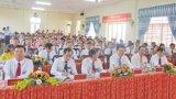 Long An: Khai mạc Đại hội Đại biểu Đảng bộ xã Thanh Phú lần thứ VIII, nhiệm kỳ 2020-2025