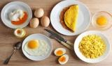Viêm đại tràng có nên ăn trứng không?