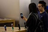 iPhone 5G trễ hẹn ra mắt