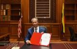 Tân Thủ tướng Malaysia Muhyiddin Yassin công bố danh sách Nội các
