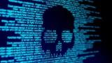 Tấn công bằng phần mềm gián điệp đang gia tăng