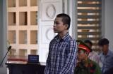 Giải quyết mâu thuẫn, thiếu niên 14 tuổi dùng dao đâm chết người