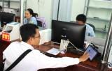 Nỗ lực xây dựng chính quyền điện tử