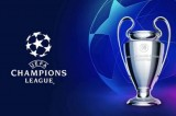 "Leipzig - Tottenham: Mourinho ""giải cứu"" Spurs?"