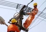 Không tăng giá điện trong 6 tháng đầu năm 2020