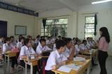 Long An: Đề nghị UBND tỉnh cho học sinh, học viên, sinh viên nghỉ học