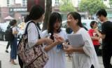 Bộ GD-ĐT thông báo lùi kỳ thi THPT quốc gia sang tháng 8
