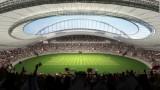 FIFA thông báo hoãn vòng loại World Cup 2022 ở khu vực Nam Mỹ