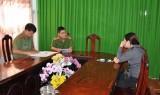 Kiên Giang: Phạt đối tượng kêu gọi biểu tình để chống Covid-19