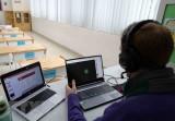 Bộ Giáo dục-Đào tạo thông tin về việc thu học phí và hỗ trợ học online