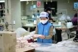 Doanh nghiệp khẳng định đủ năng lực sản xuất khẩu trang phòng COVID-19