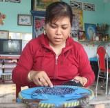 Cải thiện chất lượng cuộc sống phụ nữ nông thôn