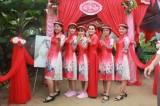 UBND TP.Tân An khuyến cáo hạn chế tổ chức tiệc cưới, hỏi, liên hoan trong mùa dịch Covid-19