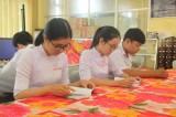 Long An: Sở Giáo dục và Đào tạo đề nghị UBND tỉnh cho học sinh THPT, học viên, sinh viên tạm nghỉ thêm 1 tuần