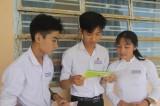 Long An: Học sinh THPT, học viên, sinh viên nghỉ học thêm 1 tuần
