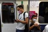Singapore có 2 bệnh nhân đầu tiên tử vong, Thái Lan, Lào tạm đóng biên