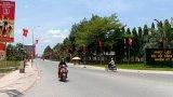 Sẵn sàng cho Đại hội Đảng bộ thị trấn Đông Thành
