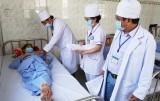 Biến hiểm họa thành cơ hội chấm dứt bệnh lao vào năm 2030