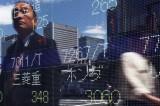 """Các nước Đông Á đón """"cơn gió ngược"""" trên thị trường trái phiếu"""