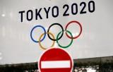 Thủ tướng Abe: Nhật Bản, IOC nhất trí hoãn tổ chức Olympic Tokyo 2020