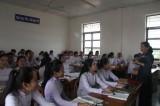 Long An: Học sinh, học viên và sinh viên nghỉ học đến khi có thông báo mới