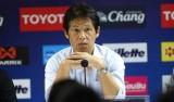 HLV ĐT Thái Lan chấp nhận giảm 50% lương vì Covid-19