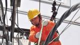 EVN đề xuất giảm giá điện cho một số đối tượng khách hàng