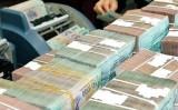 Đề xuất tăng gói hỗ trợ gia hạn thuế do dịch Covid-19 lên 180.000 tỷ đồng