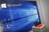 Bản cập nhật Windows 10 mới lại gặp vấn đề nghiêm trọng