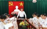 Ngày 13/4, HĐND tỉnh Long An sẽ tổ chức kỳ họp thứ 19