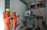 Các cơ sở cách ly, khám chữa bệnh tập trung được giảm 100% tiền điện