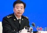 Kim ngạch xuất nhập khẩu của Trung Quốc giảm mạnh trong quý I/2020