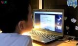 """Chùm giải pháp họp, dạy - học trực tuyến """"Make in Vietnam"""""""