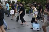 Từ hình mẫu chống Covid-19 đến ổ dịch lớn nhất Đông Nam Á: Singapore sai ở đâu?