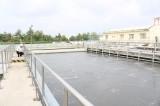 Long An: Tăng cường kiểm soát ô nhiễm môi trường