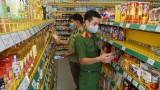 Thanh tra việc bảo đảm an toàn thực phẩm tại cơ sở sản xuất kinh doanh và dịch vụ ăn uống