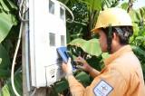 Long An triển khai giảm giá điện, tiền điện