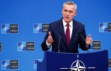 NATO lên kế hoạch ứng phó với làn sóng lây nhiễm dịch COVID-19 thứ hai