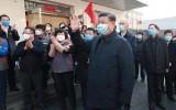 Báo chí Trung Quốc phản ứng mạnh về tranh cãi nguồn gốc SARS-CoV-2