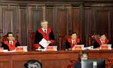 Giám đốc thẩm vụ án Hồ Duy Hải: Bước đầu làm rõ nhiều chứng cứ trong hồ sơ