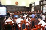 Giám đốc thẩm vụ án Hồ Duy Hải: Tập trung làm rõ chứng cứ về các lời khai khác nhau của bị cáo