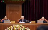Toàn văn phát biểu khai mạc Hội nghị TƯ 12 của Tổng Bí thư, Chủ tịch nước Nguyễn Phú Trọng
