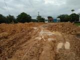 Nâng cao vai trò, trách nhiệm của cán bộ cơ sở trong quản lý đất đai, xây dựng