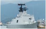 Pháp bác cảnh báo của Trung Quốc về bán vũ khí cho Đài Loan, nói 'nên tập trung chống đại dịch Covid-19'