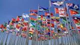 Thương mại toàn cầu được dự báo giảm kỷ lục 27% trong quý 2
