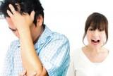 Những sai lầm chị em hay mắc khi giao tiếp với chồng